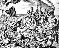 Cours théorique N°1: Les Sirènes (illustrations) Jason_sirene