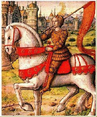 http://duguesclin.free.fr/guerre_de_cent_ans/image/Jeanne_mignature.jpg